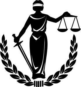jpg_law_justice_003